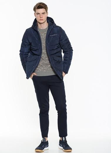 Mavi Ceket Lacivert